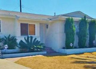Short Sale in Inglewood 90303 THOREAU ST - Property ID: 6322017719