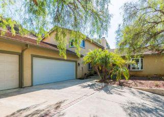 Short Sale in Malibu 90265 DECKER CANYON RD - Property ID: 6322052311