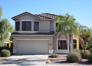 Short Sale in Gilbert 85296 S WESTERN SKIES DR - Property ID: 6322091739