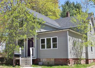 Short Sale in Lewiston 04240 WINTER ST - Property ID: 6322364588