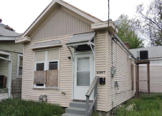 Short Sale in Louisville 40210 DUMESNIL ST - Property ID: 6322378608