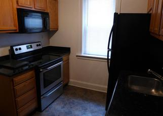 Short Sale in Chicago 60643 S HALE AVE - Property ID: 6322382996