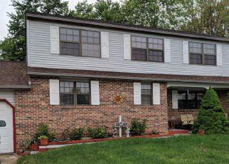 Short Sale in Bear 19701 DEER CIR - Property ID: 6322512629