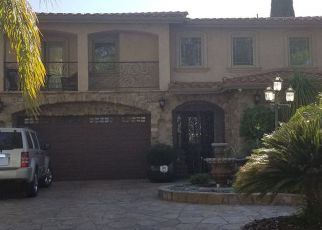 Short Sale in Sun City 92587 YELLOW FEATHER DR - Property ID: 6322994844