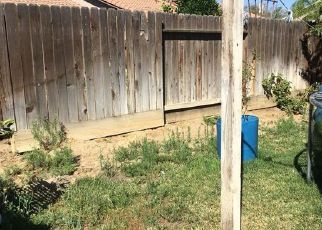 Short Sale in Coalinga 93210 PALOMINO ST - Property ID: 6323174847