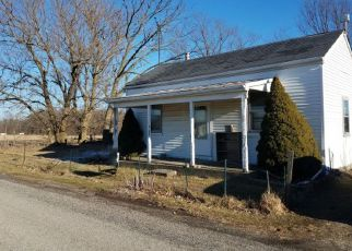 Short Sale in Vevay 47043 SMITH RIDGE RD - Property ID: 6323260690