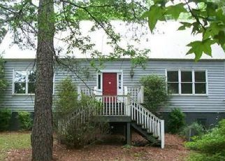 Short Sale in Milledgeville 31061 HERITAGE RD NE - Property ID: 6323376306