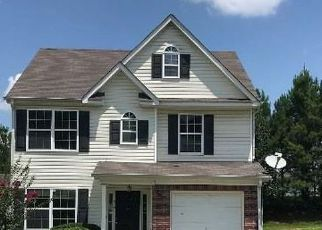 Short Sale in Union City 30291 HICKORY LANE CIR - Property ID: 6323388575