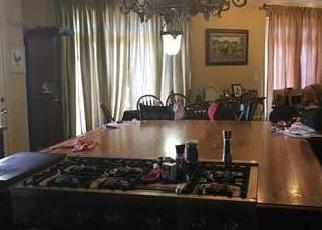Short Sale in Monroe 28112 RUBEN RD - Property ID: 6323433684
