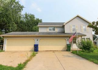 Short Sale in Wrightstown 54180 HIGHLAND ST - Property ID: 6323772231