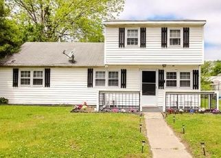 Short Sale in Hampton 23666 BALDWIN TER - Property ID: 6323826548
