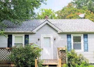 Short Sale in Hampton 23669 MACALVA DR - Property ID: 6323834881
