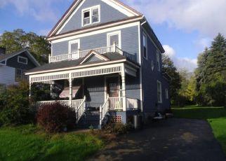 Short Sale in Oriskany Falls 13425 COLLEGE ST - Property ID: 6323955303