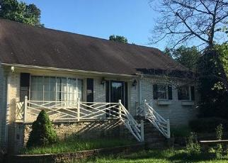 Short Sale in Kannapolis 28081 COVENTRY RD - Property ID: 6324522487