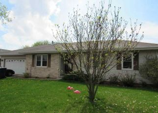 Short Sale in Janesville 53546 WINTHROP DR - Property ID: 6324527301