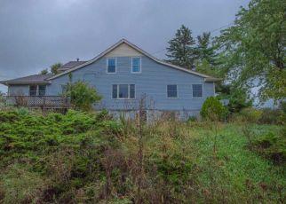 Short Sale in Delavan 53115 STATE HIGHWAY 89 - Property ID: 6324534307