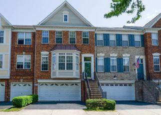 Short Sale in Alexandria 22310 CLARA EDWARD TER - Property ID: 6324616202