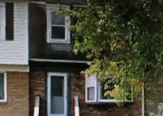 Short Sale in Fredericksburg 22405 THOMAS JEFFERSON PL - Property ID: 6324650822