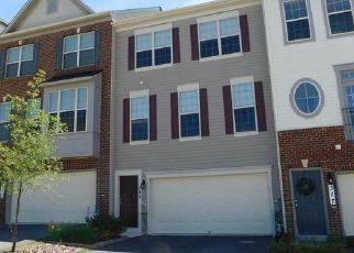 Short Sale in Arnold 21012 HERSDEN LN - Property ID: 6324670527