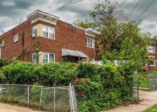 Short Sale in Hyattsville 20782 LONGFORD DR - Property ID: 6324688927