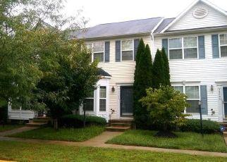 Short Sale in Brandywine 20613 KENNETT SQUARE WAY - Property ID: 6324700298