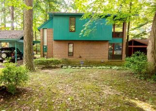 Short Sale in Columbia 21045 THUNDER HILL RD - Property ID: 6324704237