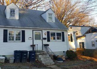 Short Sale in Hyattsville 20784 EMERSON RD - Property ID: 6324728333