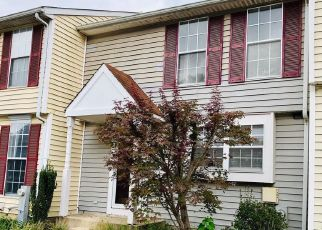 Short Sale in Severn 21144 JACOBS MEADOW DR - Property ID: 6324746738