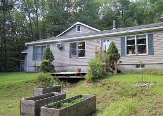 Short Sale in Waterboro 04087 WINDY WAY - Property ID: 6324763820