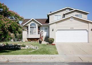 Short Sale in Roy 84067 W 5850 S - Property ID: 6324780452