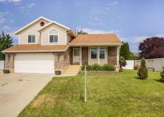 Short Sale in Roy 84067 S 2900 W - Property ID: 6324788785