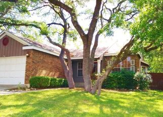 Short Sale in San Antonio 78250 TIMBERHURST - Property ID: 6324790529