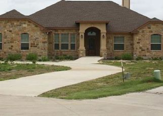 Short Sale in Bastrop 78602 AXIS TRL - Property ID: 6324795789