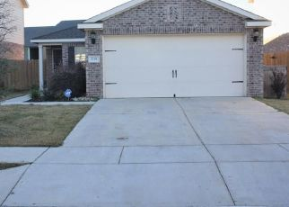 Short Sale in Fort Worth 76179 CEDAR SPRINGS DR - Property ID: 6324799280