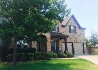 Short Sale in Keller 76244 GALLANT CT - Property ID: 6324806292