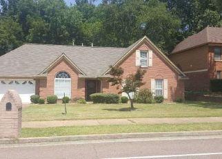 Short Sale in Memphis 38125 LONG CREEK RD - Property ID: 6324843521