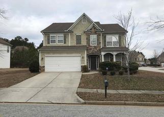 Short Sale in Covington 30014 GOSHAWK WALK - Property ID: 6324861928