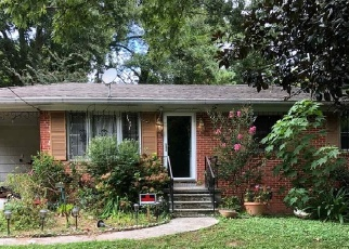 Short Sale in Atlanta 30354 OAK DR SE - Property ID: 6324889957