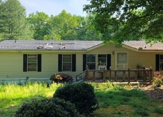 Short Sale in Blairsville 30512 ELISHA PAYNE CIR - Property ID: 6324901331