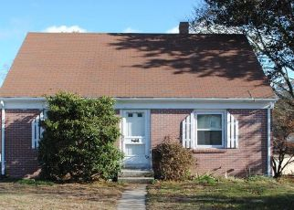 Short Sale in Greenville 02828 BAYOU DR - Property ID: 6324921933