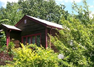 Short Sale in North Scituate 02857 LIBERTY LN - Property ID: 6324924999