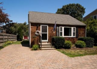 Short Sale in East Greenwich 02818 SAWYER AVE - Property ID: 6324925422
