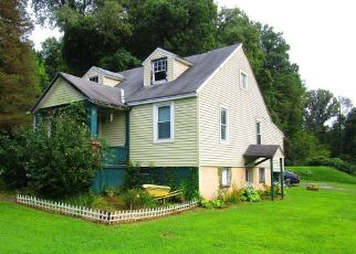 Short Sale in Manchester 17345 CREEK RD - Property ID: 6324990235