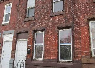 Short Sale in Philadelphia 19134 E CLEARFIELD ST - Property ID: 6325048493