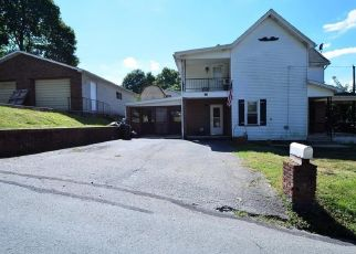 Short Sale in Lehighton 18235 FRANKLIN RD - Property ID: 6325055501