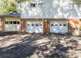 Short Sale in Bloomingdale 43910 COUNTY ROAD 39 - Property ID: 6325149668