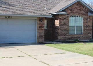 Short Sale in Choctaw 73020 1ST ST - Property ID: 6325202216