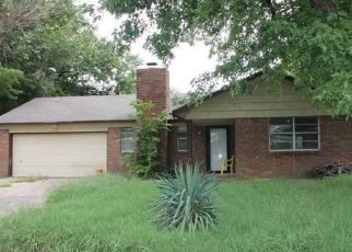 Short Sale in Tulsa 74129 E 24TH PL - Property ID: 6325204410