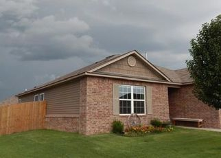 Short Sale in Bixby 74008 E 148TH ST S - Property ID: 6325206154