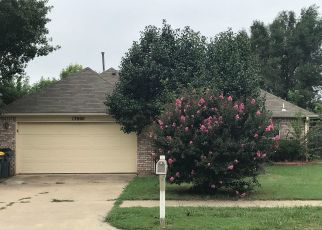 Short Sale in Glenpool 74033 S NYSSA PL - Property ID: 6325217107